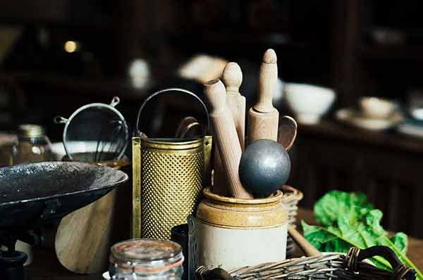 cocina-taberna-el-gallocanta