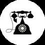 teléfono taberna el gallocanta